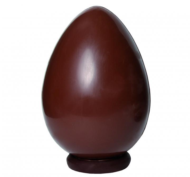 Uovo sì, colomba no. Come difendersi dalla carie a Pasqua