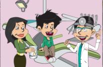 Traumi ai denti nei bambini e nei ragazzi: come prevenirli e come gestirli