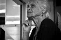 Dallo studio della  piorrea una terapia per l'Alzheimer