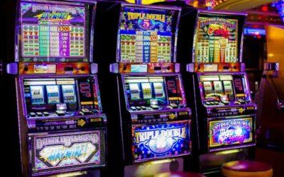 Cashback, lotteria degli scontrini e spese dentistiche